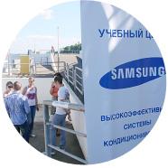 Семинар для инженеров г. Ярославль на теплоходе Москва, с прогулкой по Волге 2012 г